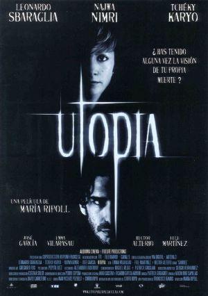 utopia-2003