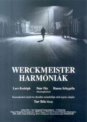 werckmeister-harmoniak