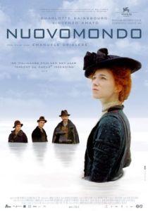 Nuovomondo
