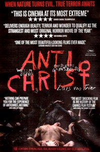 Antichrist-movie-ad-001