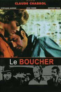 Le-boucher-1970