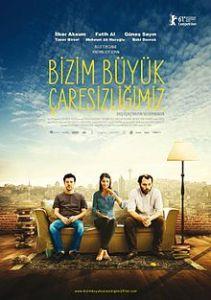bizim_büyük_çaresizliğimiz_film_afişi