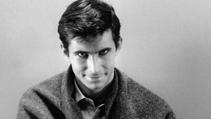 psycho-anthony-perkins