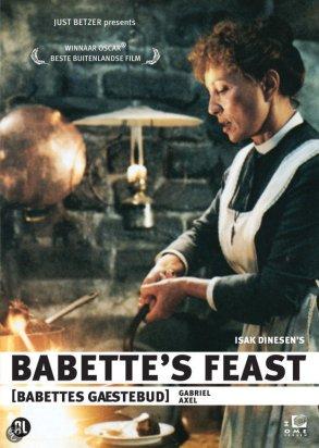 babette-feast