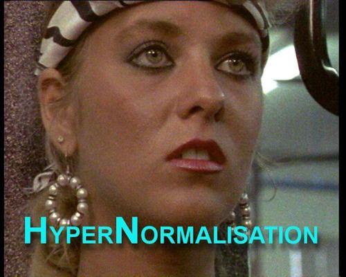 hypernormalisation-poster