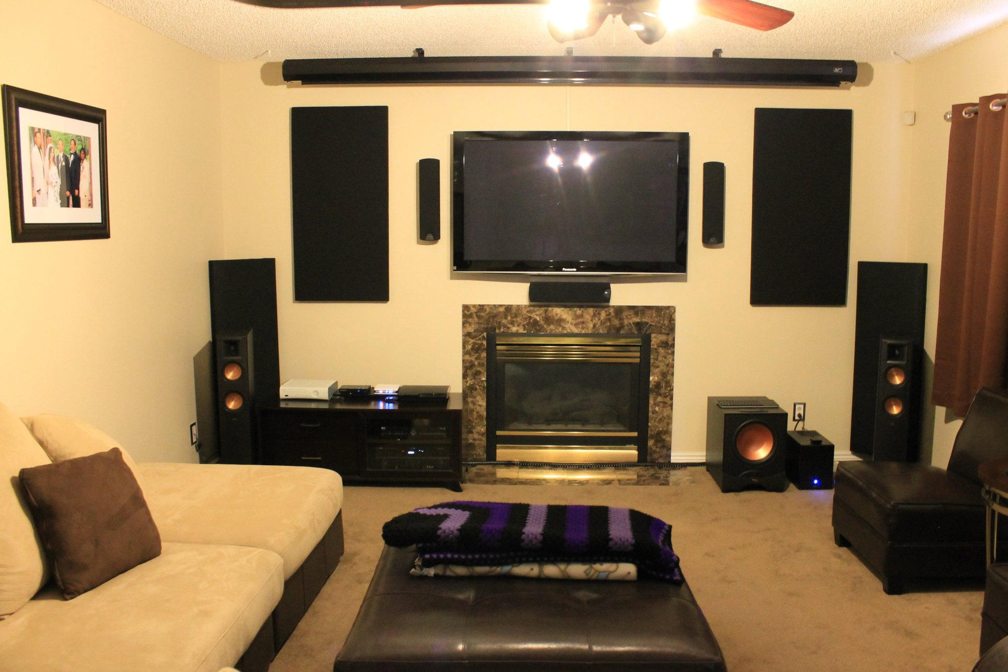 hight resolution of show your htpc setup page 34 avs forum home theater discussions and reviews