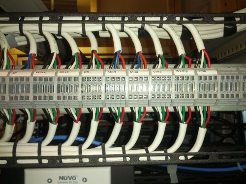 small resolution of audio wiring panel wiring diagram toolbox cessna 172 radio panel wiring diagram audio wiring panel