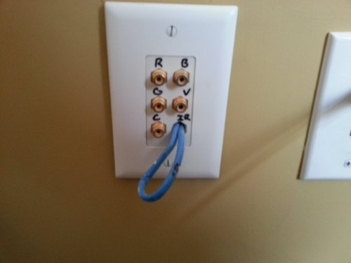 small resolution of wiring house for sound wiring diagram val home surround sound wiring