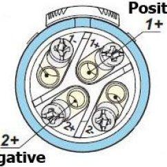 Nl4fc Wiring Diagram How To Read Schematic Diagrams Speakon Worksheet And Nl4 Rh 3 Tempoturn De Nl4fx