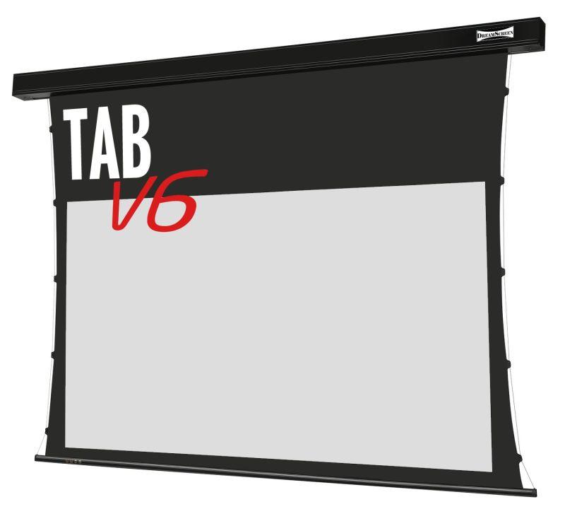 Tab-Tension