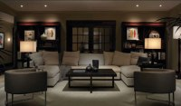 Interior/Exterior Lighting Control & Design - AV ...