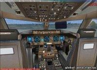 Fsx A320 Freeware