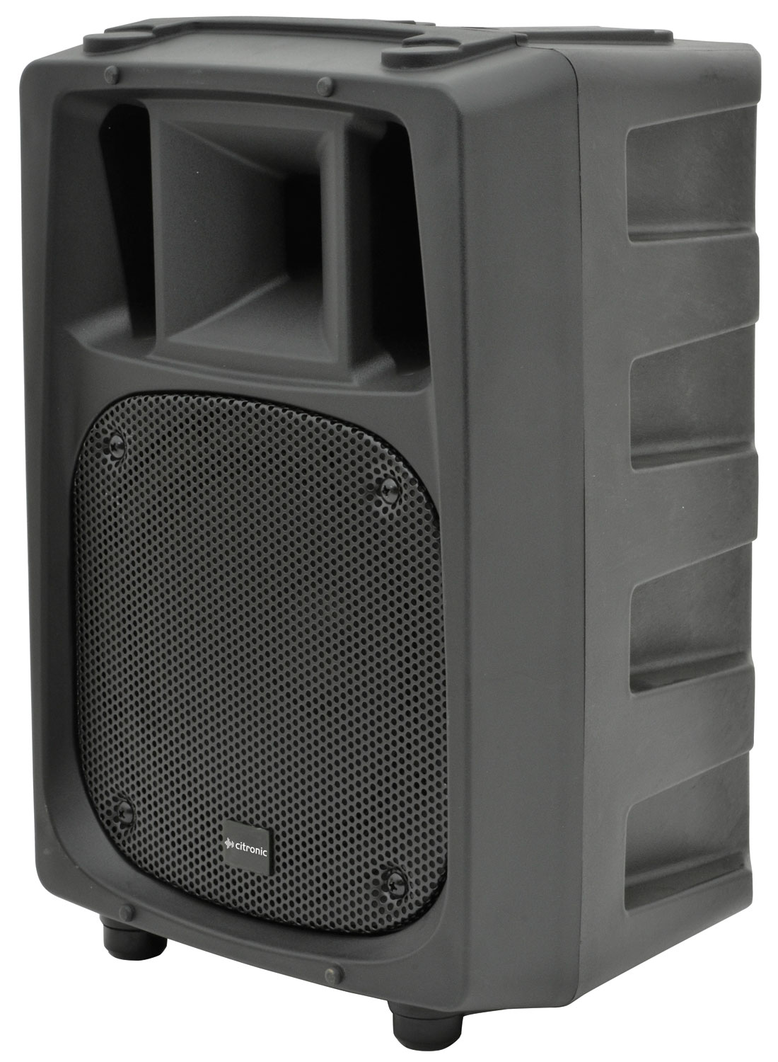 AVSL  Product  Speakers  Cabinets ABS  Low Impedance