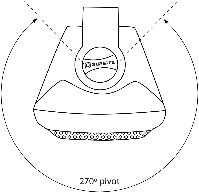Avsl Product Speakers Cabinets 100v Line 952 716uk