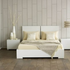 Modern Living Room Furniture 2018 Sectional Sofas Bedroom Wall Design – Decoration Behind The Bed ...