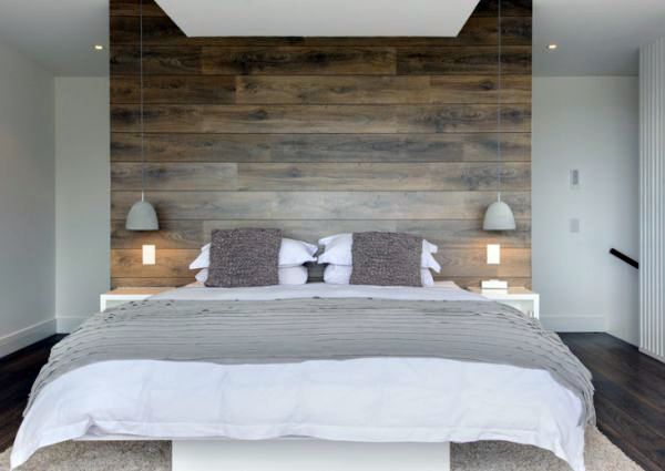 Cool decor ideas for small bedrooms  10 useful suggestions  Interior Design Ideas  AVSOORG