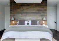 Cool decor ideas for small bedrooms  10 useful ...