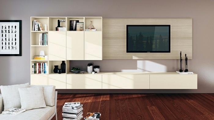 Living room interior design ideas in minimalist style  Interior Design Ideas  AVSOORG