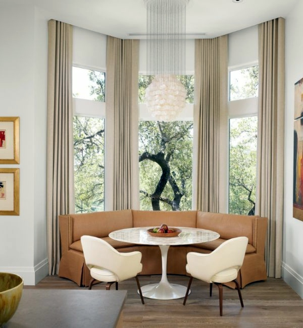 Design Classics  7 iconic chairs from the mid