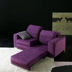 Red Leather Sofa Living Room Ideas How To Dispose Of A Bed Chaise Lounge – Comfortable Furniture ...