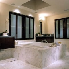Living Room Ideas Uk Blue Furniture Layout With Tv Top 10 – Most Beautiful Spa Bathrooms | Interior Design ...