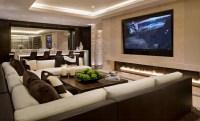 15 modern, chic living room | Interior Design Ideas | AVSO.ORG