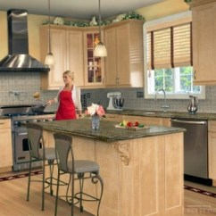 Chairs For Kitchen Island Equipment Rental Wonderful Ideas With Seats Interior Design Seating