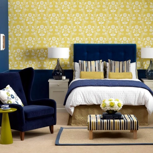 Bedroom Completely Customize 110 Bedrooms Ideas Interior Design Ideas Avso Org
