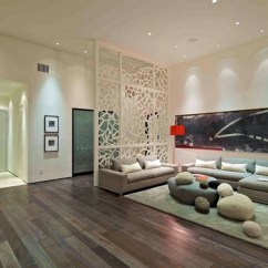 Living Room Bed Ideas For Small Houses Create Harmony At Home – Suggestions Dividers And ...