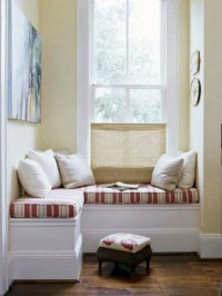 21 Suggestions for cozy and comfortable sitting area by ...