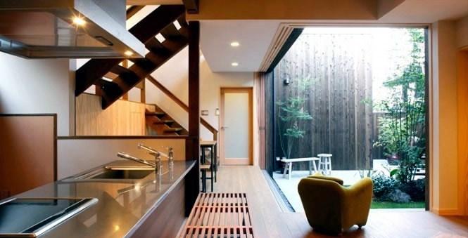 Kitchen Theme Ideas