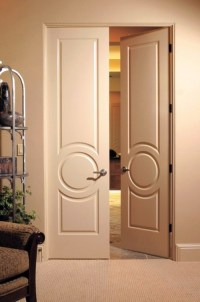 New design ideas for the room doors  Beautify your home ...