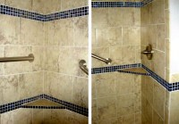 Tile colors for bathrooms | Interior Design Ideas | AVSO.ORG