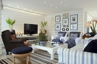 Great tricks for decorating small spaces  how can you ...