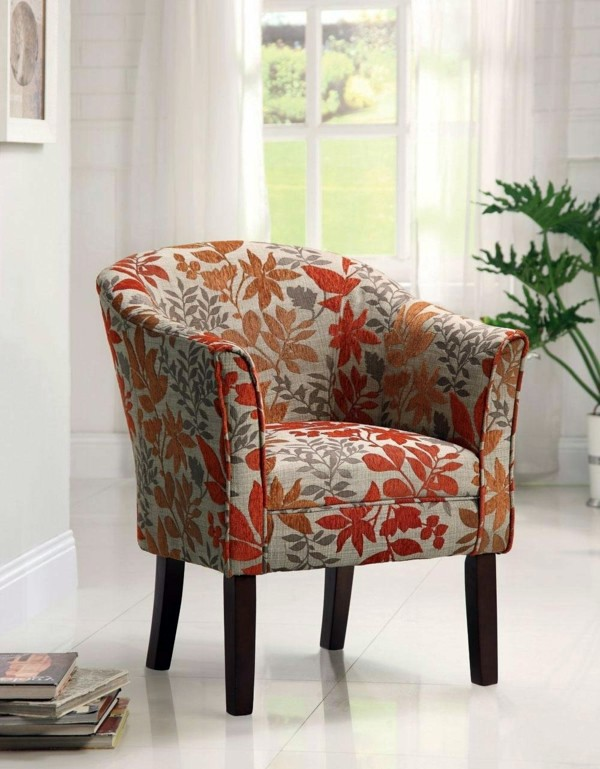 chair covers for you kids car barber attractive and 25 decorating ideas inspiration