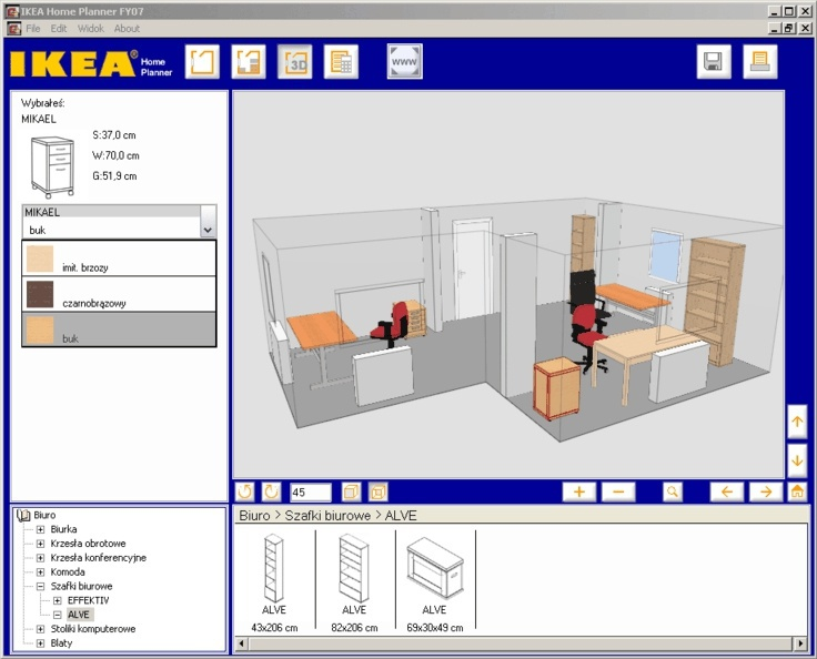 Room Planner Ikea  Prepare your home like a pro  Interior Design Ideas  AVSOORG