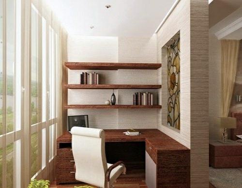 Small Balcony Design Interesting Interior Design Ideas Interior Design Ideas Avso Org