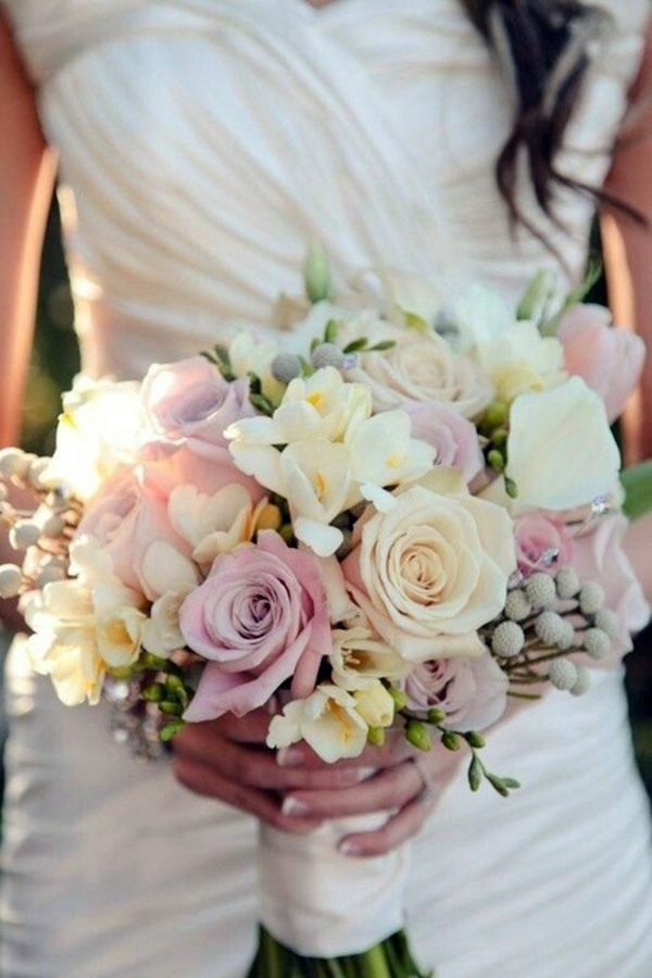 Wedding flowers  Bridal bouquets pictures Cool  Interior Design Ideas  AVSOORG