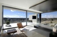Panoramic windows in interior design: For or against ...