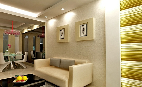 living room false ceiling designs images purple wallpaper for design in amazing suspended ceilings compact and bright equipped