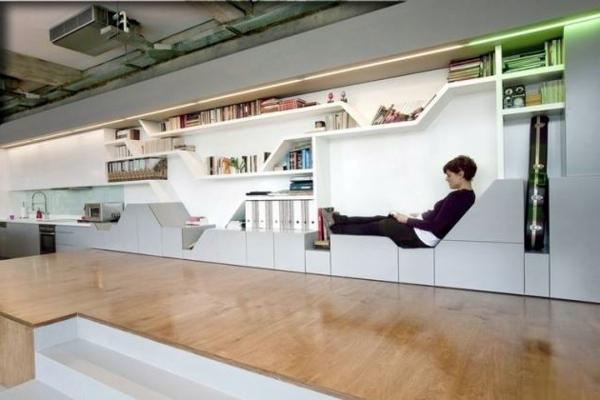 Innovative Interiors Brokeasshomecom
