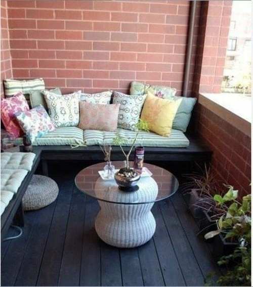 Can Outdoor You Leave Furniture Outside