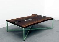 interesting coffee tables | Interior Design Ideas | AVSO.ORG