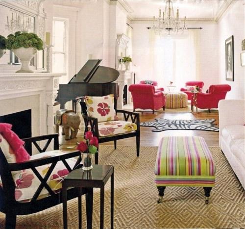 cozy home design how do you feel at home happier interior. beautiful ideas. Home Design Ideas
