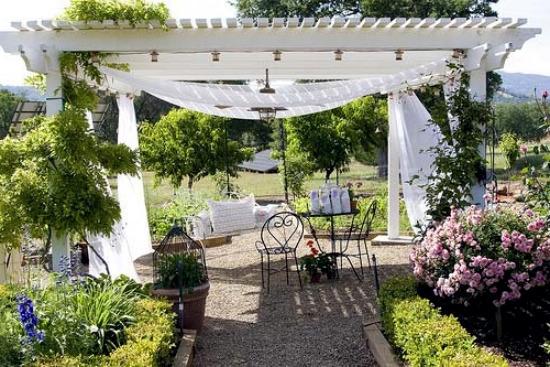 Beautiful Garden Ideas Lounge Interior Design Ideas AVSO ORG