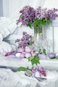 Easter decoration craft  30 adorable craft ideas ...