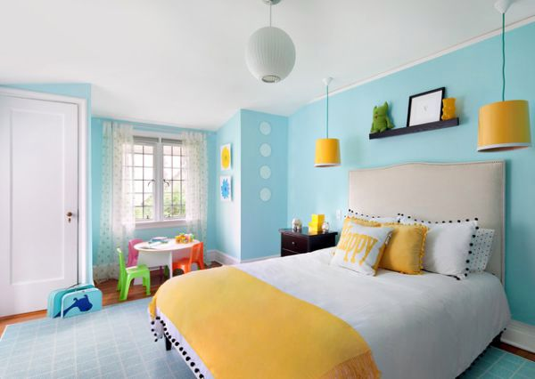 43 cool bedroom color palette ideas – make the right choice