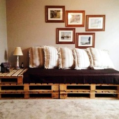 Black Sofa Cheap Table Clearance Free Shipping From Pallets Integrate – Diy Furniture Is Practical ...
