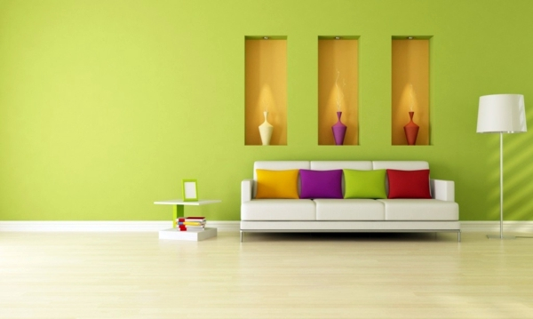 living room wall colour pictures storage furniture colors which come in shades shortlisted color cool ideas