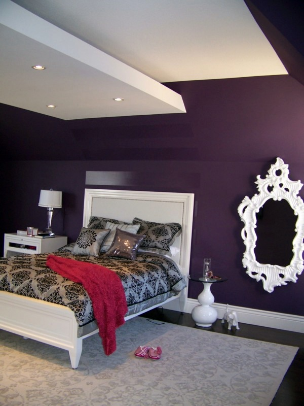Girl Nursery With Wallpaper Color Ideas For Walls Attractive Wall Colors In Each